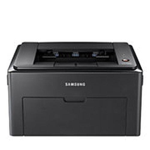 Samsung ML-1640 - 7