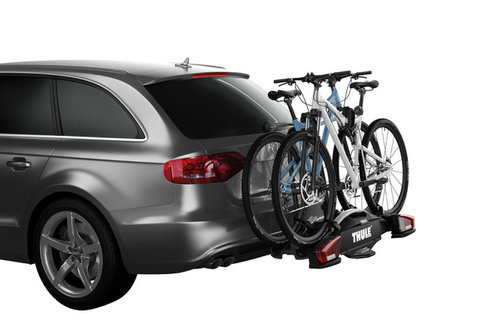 Thule VeloCompact 924 #2