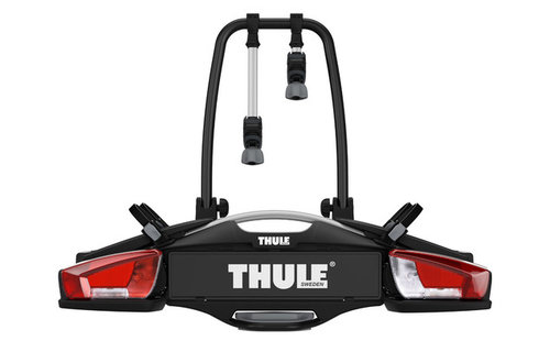 Thule VeloCompact 924 #3