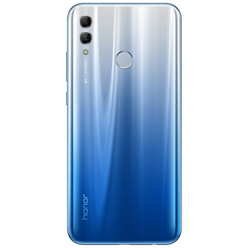 Honor 10 Lite - 2