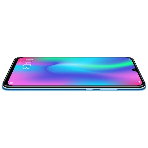 Honor 10 Lite - 6