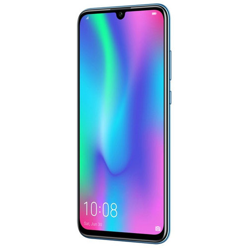 Honor 10 Lite - 9