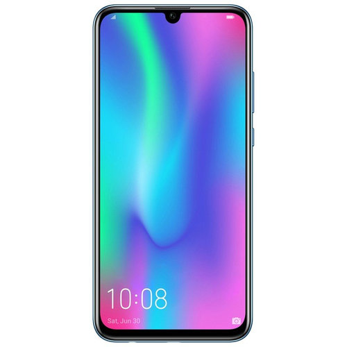 Honor 10 Lite - 12