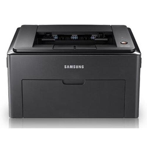 Samsung ML-1640 - 2