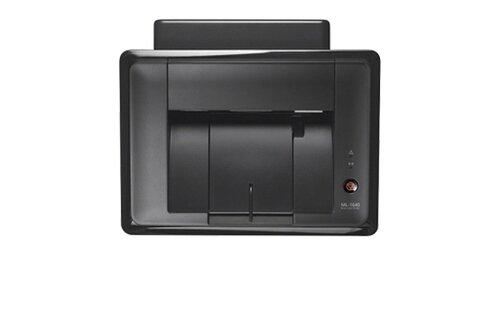 Samsung ML-1640 - 4