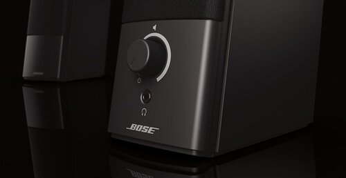 Bose Companion 2 Series III #4