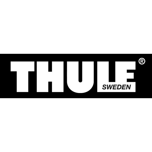 Thule  VeloCompact 9261 - 2
