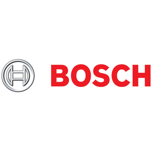 Bosch GSS 230 AVE Professional #3