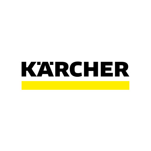 Kärcher K 5 Premium Full Control Plus #2