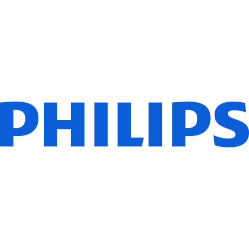 Philips 226V4LSB2 #3