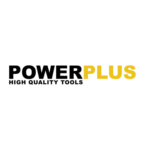 PowerPlus POW0343 #2