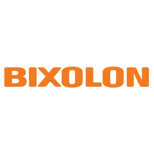 Bixolon SPP-R300 #2