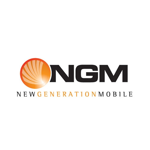 NGM-Mobile WeMove Absolute #3