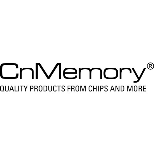 CnMemory TP7-1000-metal #2