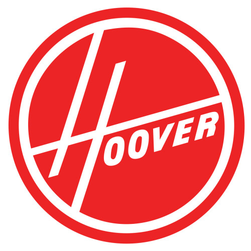 Hoover HOE1151IN #1