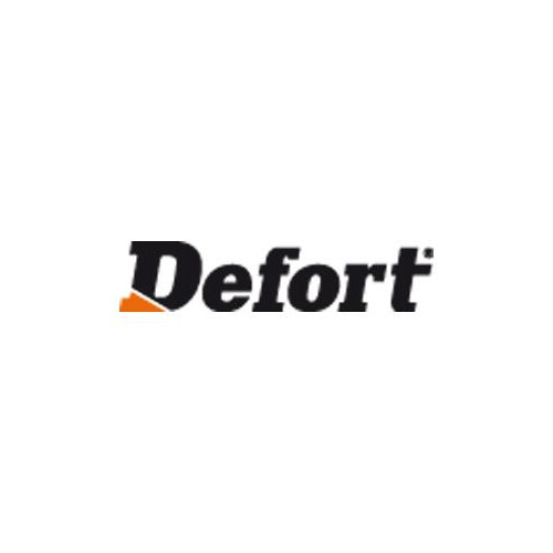 Defort DDL-40-CAMP #2