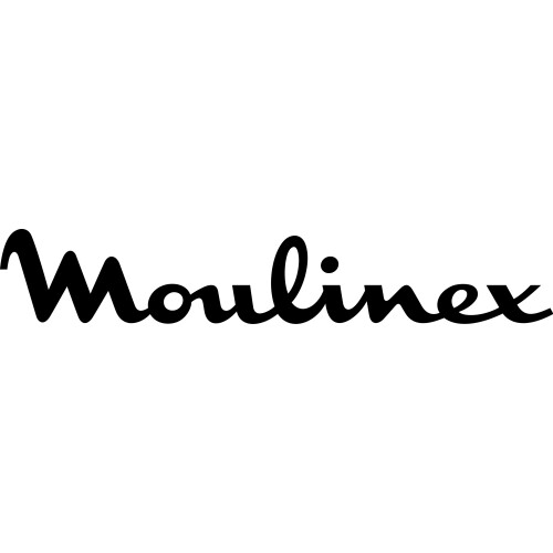 Moulinex Masterchef 8000 FP652DB1 #1