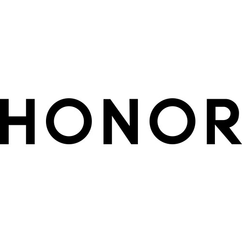 Honor 10 Lite - 14