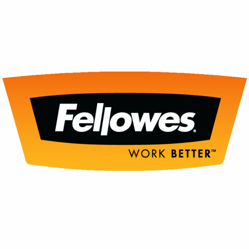 Fellowes Powershred 99Ci #4
