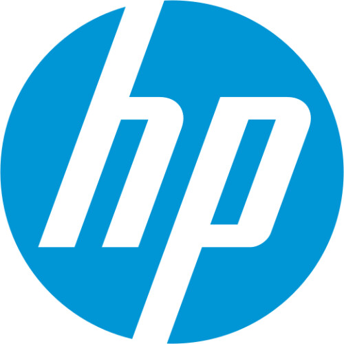 HP OfficeCalc 300 #4