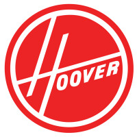 Hoover HOE1151IN