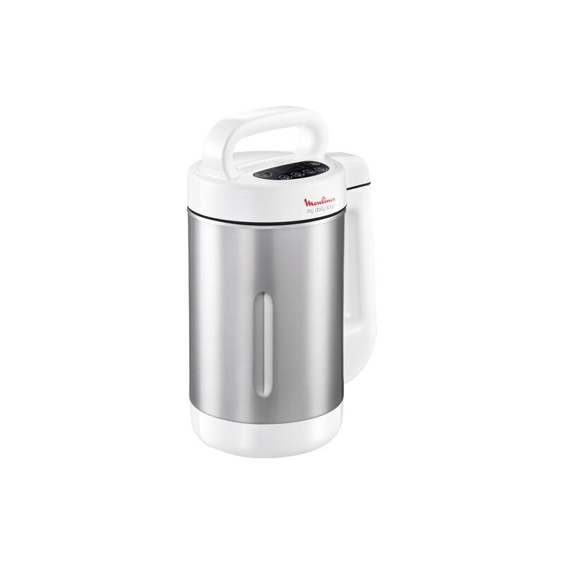 Moulinex My Daily Soup LM542110 #1