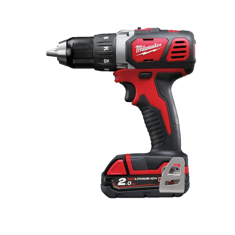 Milwaukee M18 BDD-202C #1