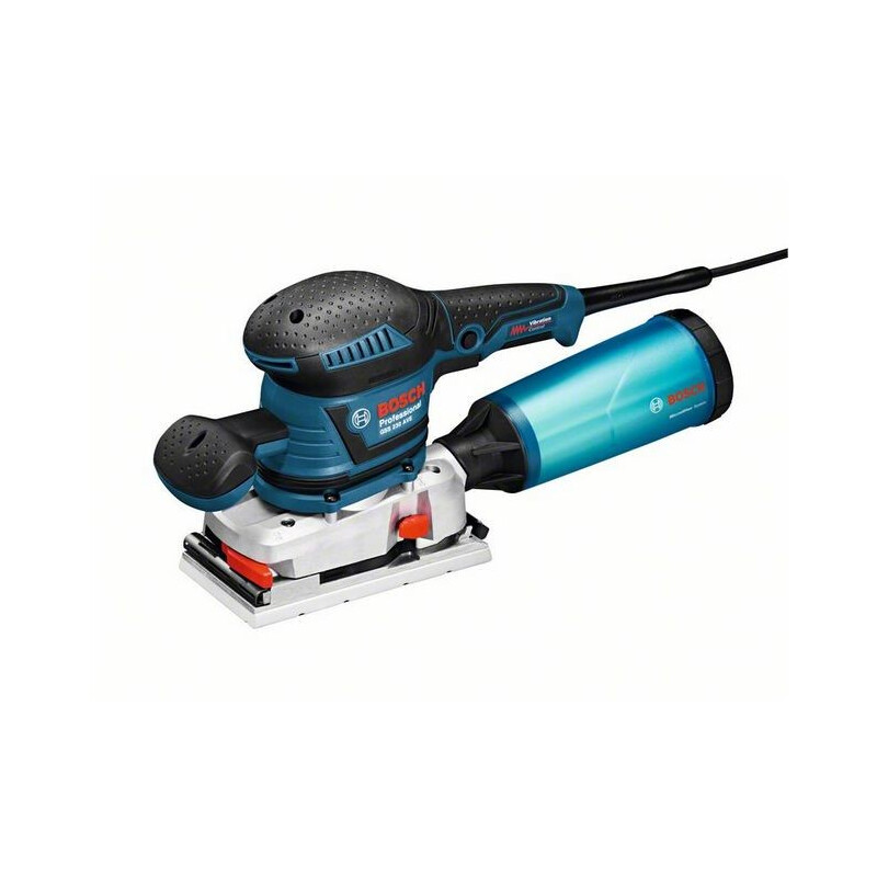 Bosch GSS 230 AVE Professional #1