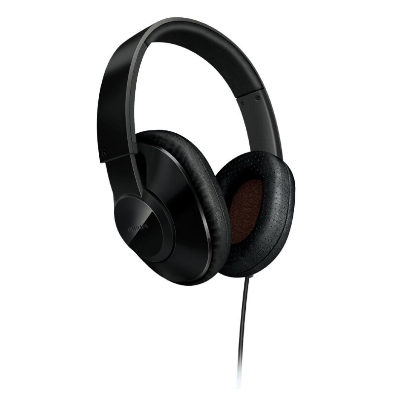 Philips SHP3000 #1