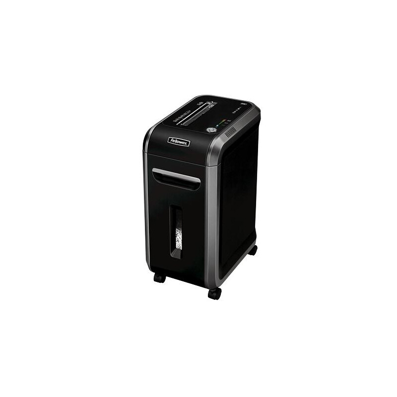 Fellowes Powershred 99Ci #1