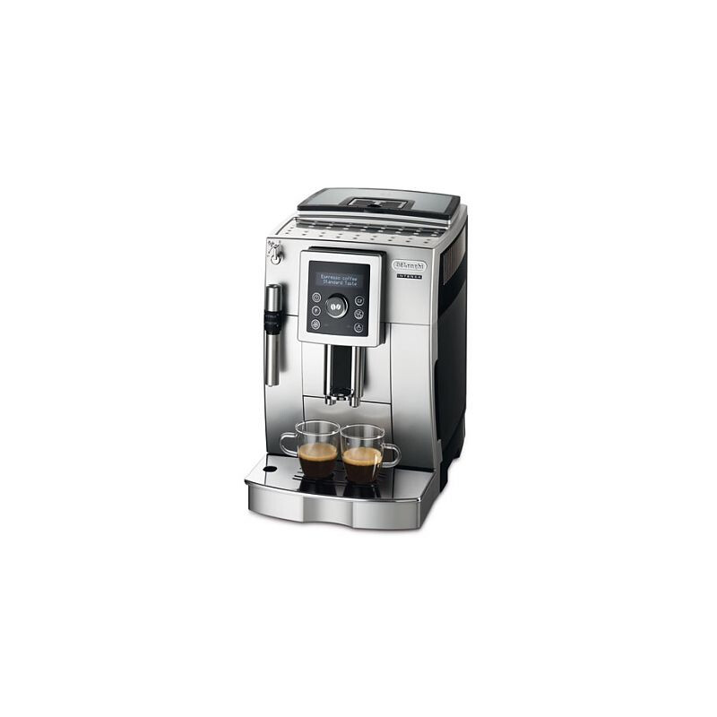 DeLonghi Intensa ECAM23.420 #1