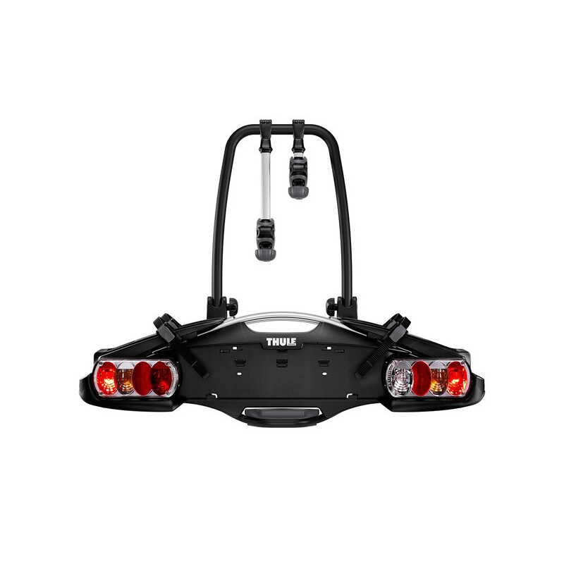 Thule VeloCompact 924 #1