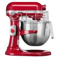 KitchenAid 5KSM7990X